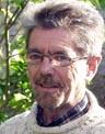 Marcus Cumberlege